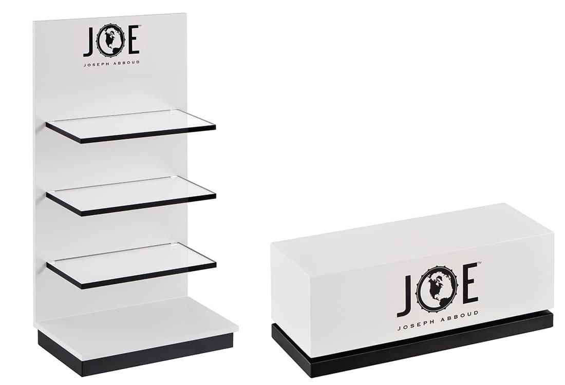 1100 Joe 2