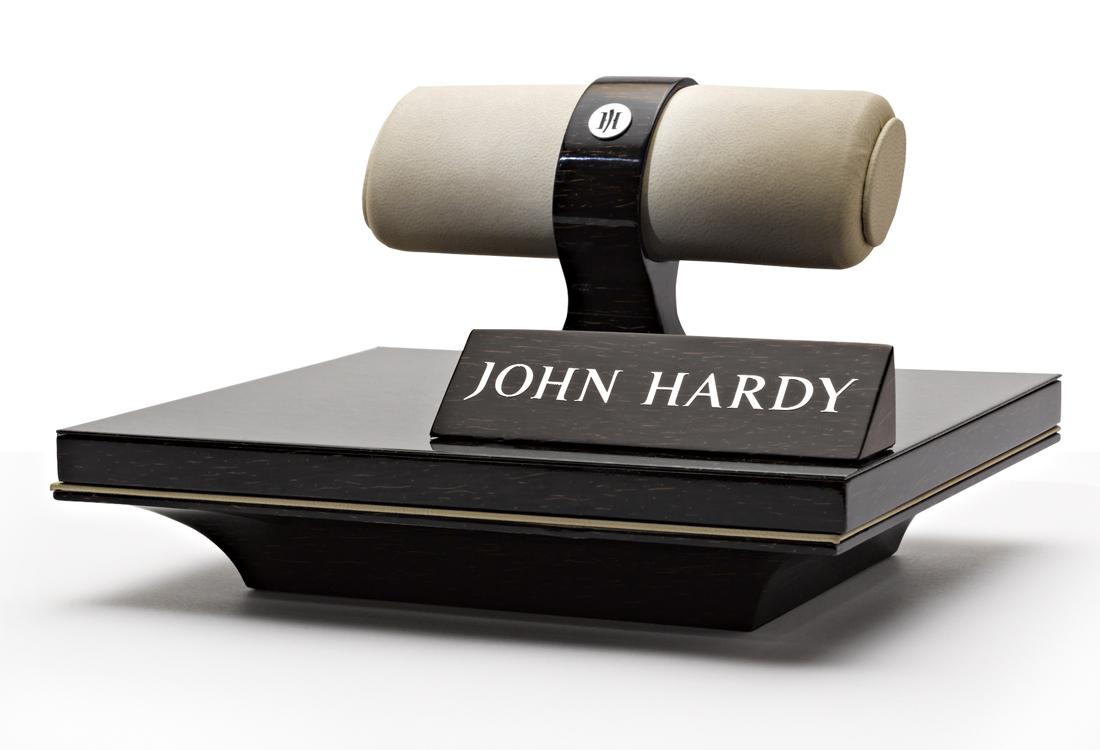 John Hardy 11100