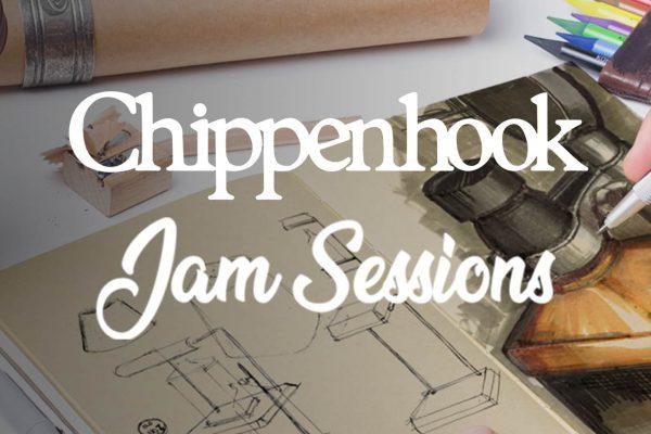 Chippenhook Innovations