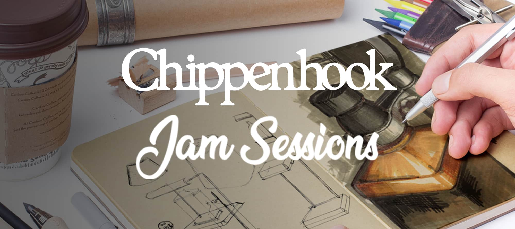 Chippenhook Innovations